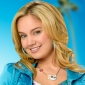 Tawni Hart played by Tiffany Thornton