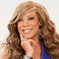 Wendy Williams Wendy Williams Is On Fire