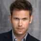 Adam Hillman played by Matthew Davis
