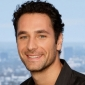 Angelo Varzi played by Raoul Bova