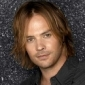 Brian Davis played by Barry Watson