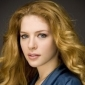 Heather played by Rachelle Lefevre
