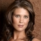 Marjorie Seaver played by Sarah Lancaster