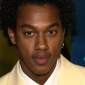 Gary Thorpe played by Wesley Jonathan