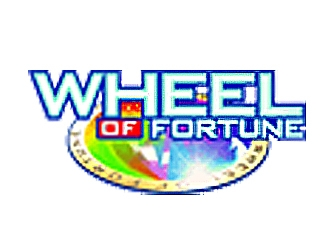 Wheel of Fortune (AU) tv show photo