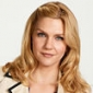Roxanne played by Rhea Seehorn