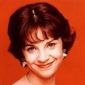 Cindy Williams played by Cindy Williams