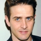 Joey McIntyre Who Wants to Be a Millionaire