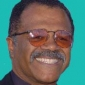 Ted Lange played by Ted Lange