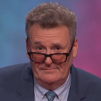 Greg Proops Whose Line Is It Anyway?