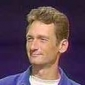 Ryan Stiles played by Ryan Stiles