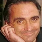 Tony Slattery played by Tony Slattery