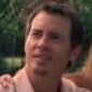 Bobby played by Jason London