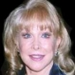 Barbara Eden Win, Lose or Draw