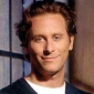 Brian Michael Hackett played by Steven Weber