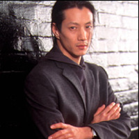 Det. Danny Woo played by Will Yun Lee