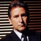 Jack Malone played by Anthony LaPaglia