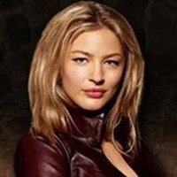 Cara Masonplayed by Tabrett Bethell