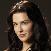 Kahlan Amnell Legend of the Seeker