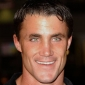 Trainer (5)played by Greg Plitt
