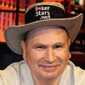 Gabe Kaplan World Poker Tour