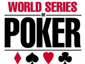 World Series of Poker tv show photo