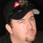 Chris Moneymaker played by Chris Moneymaker