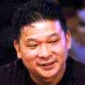 Johnny Chan (III) played by Johnny Chan