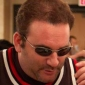Mike Matusow played by Mike Matusow