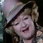 Mrs. Bloomsbury-Barton Worzel Gummidge (UK)