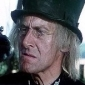 The Crowman Worzel Gummidge (UK)