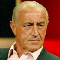 Len Goodman Would I Lie To You? (UK)