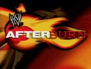 http://sharetv.org/images/wwe_after_burn-show.jpg