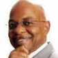 Teddy Long played by Teddy Long