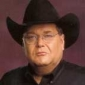 Jim Ross played by Jim Ross