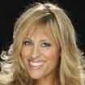Lilian Garcia played by Lilián García