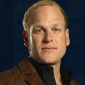 Adam Sessler played by Adam Sessler