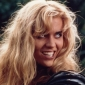 Callisto Xena: Warrior Princess