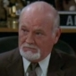 Mr. Savitsky played by Brian Doyle-Murray