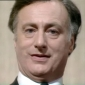 James Hacker played by Paul Eddington