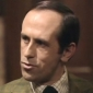 Ron Watson played by Milton Johns