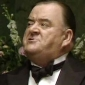 Alf Stokes played by Paul Shane