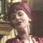 Lady Agatha Shawcross played by Angela Scoular
