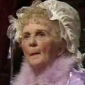 Lady Lavender played by Mavis Pugh