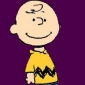 Charlie Brown You're the Greatest, Charlie Brown